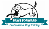 Paws Forward Dog Training